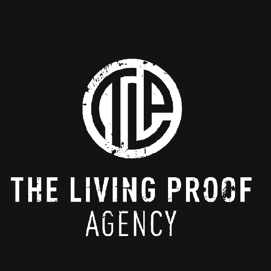 The Living Proof Agency GmbH